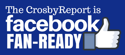 Facebook fan-ready