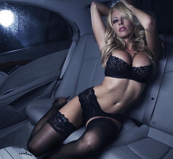 Mary Maxim Car Seat Blanket