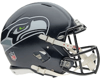 Image of football helmet